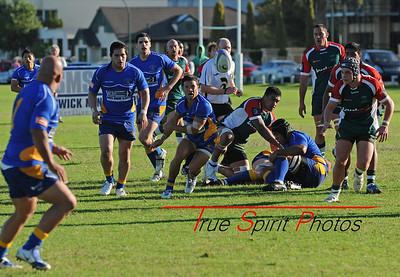 Rugby_Union_Premier_League_Wanneroo_vs_Nedlands_30 04 2011_RU18