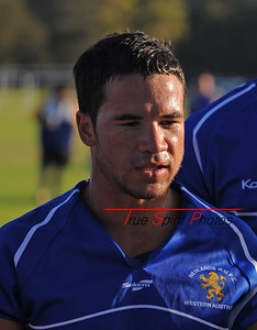 Rugby_Union_Premier_League_Wanneroo_vs_Nedlands_30 04 2011_RU29