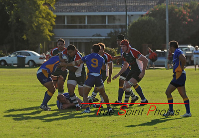 Rugby_Union_Premier_League_Wanneroo_vs_Nedlands_30 04 2011_RU23