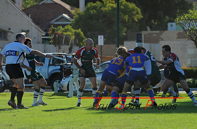 Rugby_Union_Premier_League_Wanneroo_vs_Nedlands_30 04 2011_RU13