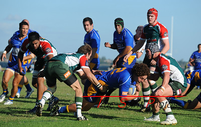 Rugby_Union_Premier_League_Wanneroo_vs_Nedlands_30 04 2011_RU08