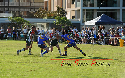 Rugby_Union_Premier_League_Wanneroo_vs_Nedlands_30 04 2011_RU24