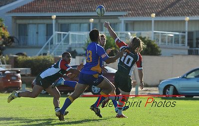 Rugby_Union_Premier_League_Wanneroo_vs_Nedlands_30 04 2011_RU12