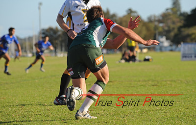 Rugby_Union_Premier_League_Wanneroo_vs_Nedlands_30 04 2011_RU22
