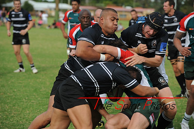 Rugby_Union_Premier_Grade_Wanneroo_vs_Perth_Bayswater_16 04 2011_RU03