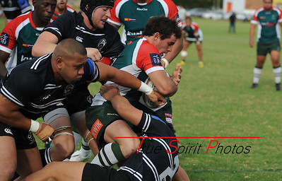 Rugby_Union_Premier_Grade_Wanneroo_vs_Perth_Bayswater_16 04 2011_RU04