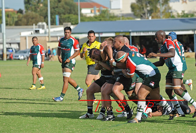 Rugby_Union_Premier_Grade_Wanneroo_vs_Perth_Bayswater_16 04 2011_RU09