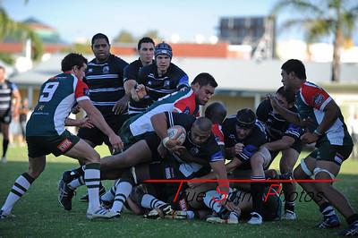 Rugby_Union_Premier_Grade_Wanneroo_vs_Perth_Bayswater_16 04 2011_RU21