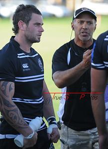 Rugby_Union_Premier_Grade_Wanneroo_vs_Perth_Bayswater_16 04 2011_RU18