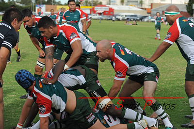 Rugby_Union_Premier_Grade_Wanneroo_vs_Perth_Bayswater_16 04 2011_RU05