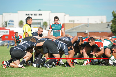 Rugby_Union_Premier_Grade_Wanneroo_vs_Perth_Bayswater_16 04 2011_RU06