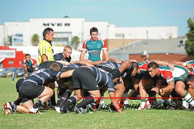 Rugby_Union_Premier_Grade_Wanneroo_vs_Perth_Bayswater_16 04 2011_RU06