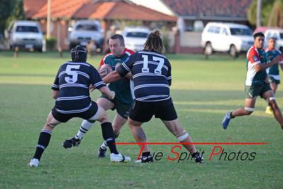 Rugby_Union_Premier_Grade_Wanneroo_vs_Perth_Bayswater_16 04 2011_RU25