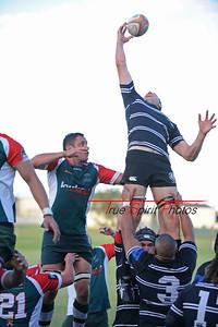 Rugby_Union_Premier_Grade_Wanneroo_vs_Perth_Bayswater_16 04 2011_RU26