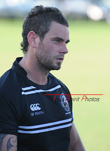 Rugby_Union_Premier_Grade_Wanneroo_vs_Perth_Bayswater_16 04 2011_RU19
