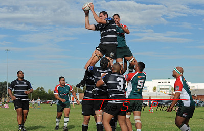 Rugby_Union_Premier_Grade_Wanneroo_vs_Perth_Bayswater_16 04 2011_RU07