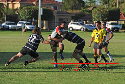 Rugby_Union_Premier_Grade_Wanneroo_vs_Perth_Bayswater_16 04 2011_RU23