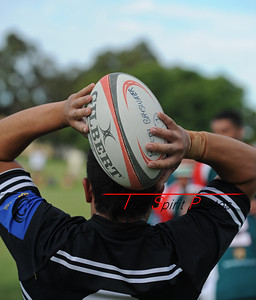 Rugby_Union_Premier_Grade_Wanneroo_vs_Perth_Bayswater_16 04 2011_RU02