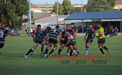 Rugby_Union_Premier_Grade_Wanneroo_vs_Perth_Bayswater_16 04 2011_RU12