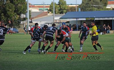 Rugby_Union_Premier_Grade_Wanneroo_vs_Perth_Bayswater_16 04 2011_RU12