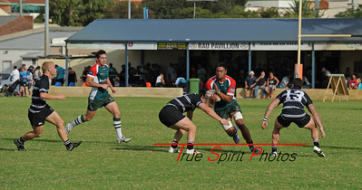 Rugby_Union_Premier_Grade_Wanneroo_vs_Perth_Bayswater_16 04 2011_RU08