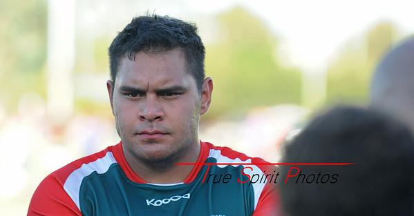 Rugby_Union_Premier_Grade_Wanneroo_vs_Perth_Bayswater_16 04 2011_RU15