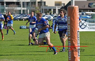 Third_Grade_Rugby_Nedlands_vs_Palmyra_19