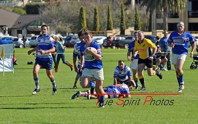Third_Grade_Rugby_Nedlands_vs_Palmyra_18