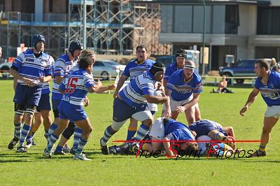 Third_Grade_Rugby_Nedlands_vs_Palmyra_15