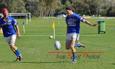 Third_Grade_Rugby_Nedlands_vs_Palmyra_05
