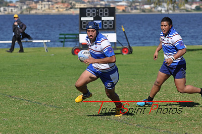 Third_Grade_Rugby_Nedlands_vs_Palmyra_02