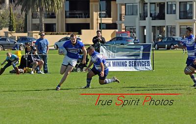Third_Grade_Rugby_Nedlands_vs_Palmyra_17
