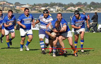 Third_Grade_Rugby_Nedlands_vs_Palmyra_13