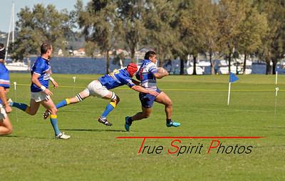 Third_Grade_Rugby_Nedlands_vs_Palmyra_14