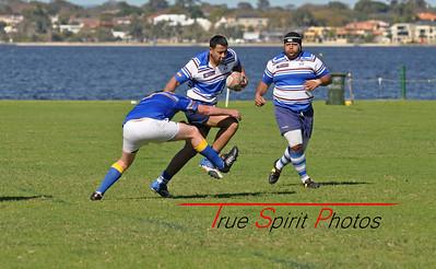 Third_Grade_Rugby_Nedlands_vs_Palmyra_10