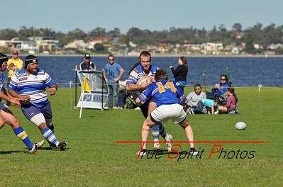 Third_Grade_Rugby_Nedlands_vs_Palmyra_11