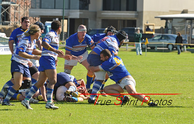 Third_Grade_Rugby_Nedlands_vs_Palmyra_16