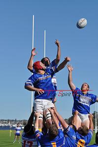 Third_Grade_Rugby_Nedlands_vs_Palmyra_06