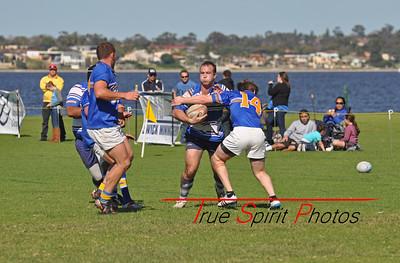 Third_Grade_Rugby_Nedlands_vs_Palmyra_12