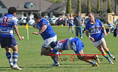 Third_Grade_Rugby_Nedlands_vs_Palmyra_03