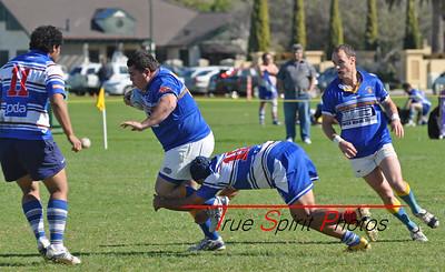 Third_Grade_Rugby_Nedlands_vs_Palmyra_03