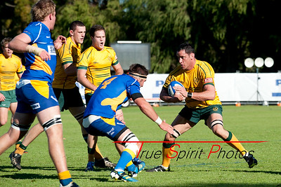 PINDAN_Premier_Grade_Grand_Final_Associates_vs_Nedlands_30 09 2012_016