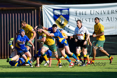 PINDAN_Premier_Grade_Grand_Final_Associates_vs_Nedlands_30 09 2012_023