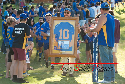 PINDAN_Premier_Grade_Grand_Final_Associates_vs_Nedlands_30 09 2012_001