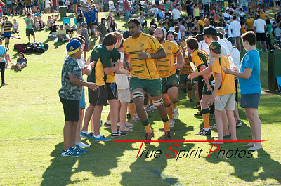 PINDAN_Premier_Grade_Grand_Final_Associates_vs_Nedlands_30 09 2012_005