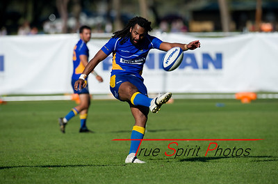 PINDAN_Premier_Grade_Grand_Final_Associates_vs_Nedlands_30 09 2012_019