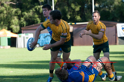 PINDAN_Premier_Grade_Grand_Final_Associates_vs_Nedlands_30 09 2012_018