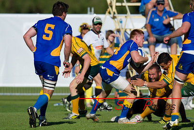 PINDAN_Premier_Grade_Grand_Final_Associates_vs_Nedlands_30 09 2012_026