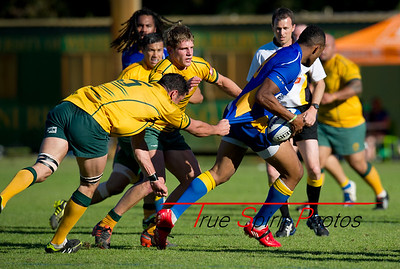 PINDAN_Premier_Grade_Grand_Final_Associates_vs_Nedlands_30 09 2012_025