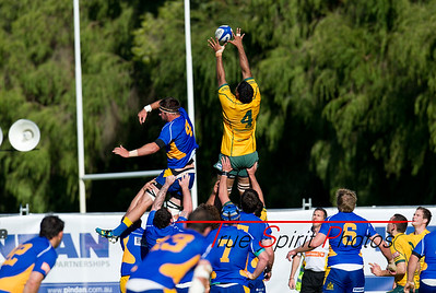 PINDAN_Premier_Grade_Grand_Final_Associates_vs_Nedlands_30 09 2012_010